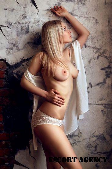 Woman Linz
